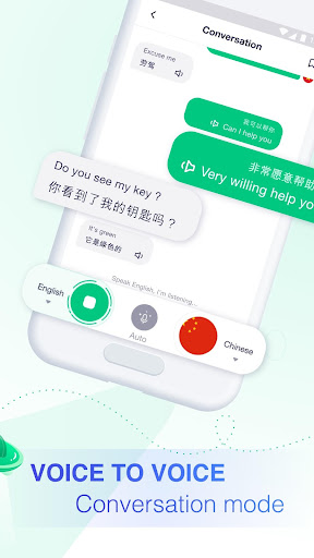 Itranslate Translator Dictionary Text Scanner By Joile