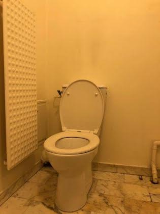 Location appartement 2 pièces 45,94 m2