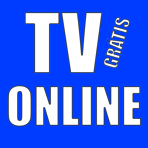 Baixar TV Online Grátis para Android