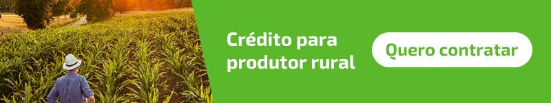 como-conseguir-credito-rural