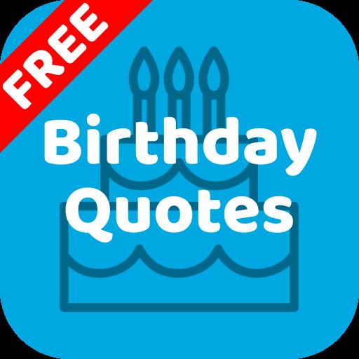 idézetek a születésnapról Birthday, anniversary quotes – Alkalmazások a Google Playen