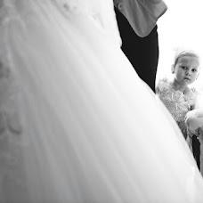 Wedding photographer Temur Nazarov (ntim). Photo of 18.04.2013
