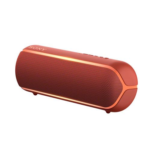 Loa Bluetooth Sony SRS-XB32/RC E-2