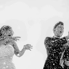 Wedding photographer Damiano Salvadori (salvadori). Photo of 11.09.2017