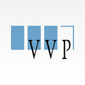 VVP Reports
