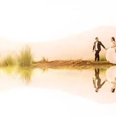 Wedding photographer Komang Frediana (duasudutphotogr). Photo of 27.05.2016