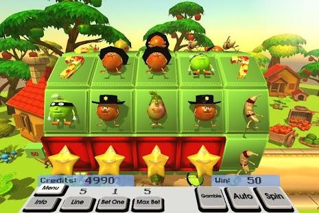 Игровые Автоматы Коктель