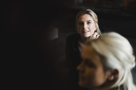 Fotografo di matrimoni Alexandre Bourguet (bourguet). Foto del 11.06.2019