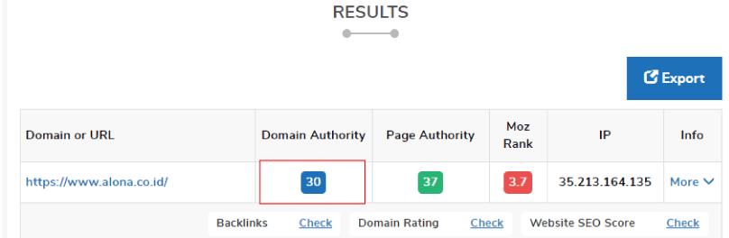 cara-check-domain-authority