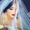 Dejan_Nikolic_fotograf za vencanje_ svadba_weding photo_pixoto_best wedding photo_krusevac_beograd_paracin_novi sad_vrnjacka banja_aleksandrovac_jagodina_smederevo-kraljevo.jpg