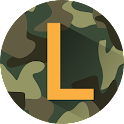 Lelemetro - Λελέμετρο icon