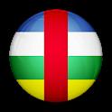 CAR Fm Radios icon