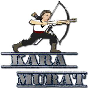 KARA MURAT for PC and MAC