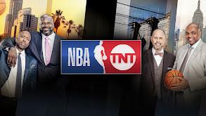 NBA on TNT thumbnail
