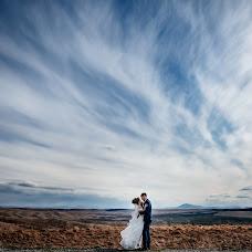 Wedding photographer Roman Zhdanov (Roomaaz). Photo of 28.06.2018