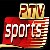 Matches on PTV Sports