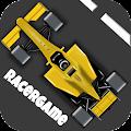 RacerGame