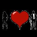 Kamasutra Adult  Love 18+ icon