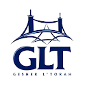Congregation Gesher L'Torah icon