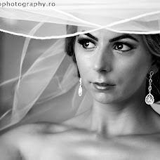 Wedding photographer Imo Hortenzia (imohortenzia). Photo of 17.06.2015