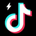 TikTok Lite icon