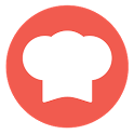 Hatcook - Recetas de cocina gratis icon