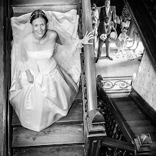 Wedding photographer sébastien FABIAU (fabiauphotos). Photo of 13.05.2016