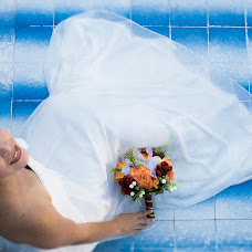 Wedding photographer Angel Serra arenas (AngelSerraArenas). Photo of 09.02.2015