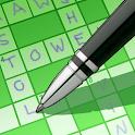 Cryptic Crossword icon