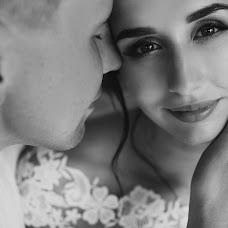 Wedding photographer Kristina Leonova (krisleo). Photo of 20.10.2018