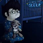 Guide For Among The Sleep