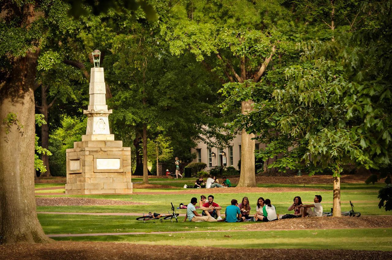 rangking universitas dunia 2016
