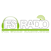 Fix Squad Radio