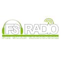 Fix Squad Radio icon