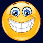 Zulu Jokes (Jokes In Zulu) icon
