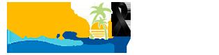 Hoteles Ibersol | Mejor Precio Online | Web Oficial