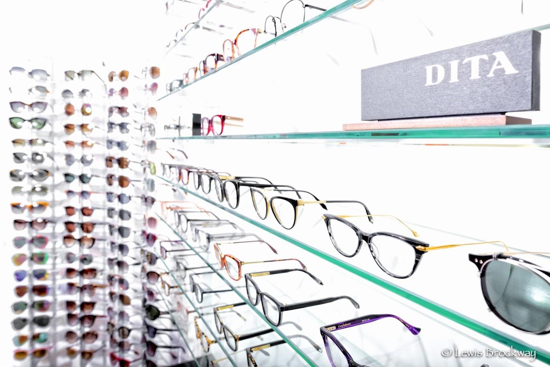 Photos Tenterden Opticians