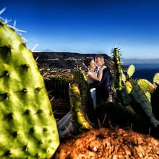 Wedding photographer David Donato (daviddonatofoto). Photo of 07.11.2017