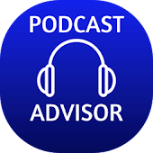 Podcast Advisor