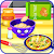 Cooking pizza for dinner file APK for Gaming PC/PS3/PS4 Smart TV