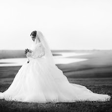 Wedding photographer Yuriy Golubev (Photographer26). Photo of 21.04.2016