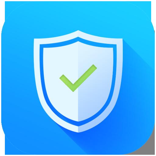 Antivirus & Security With App Locker Phone Cleaner