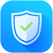 Antivirus && Security With App Locker Phone Cleaner APK for Bluestacks