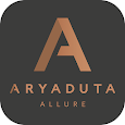 Aryaduta Allure icon