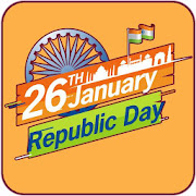 26 January Republic Day Video Song 2020