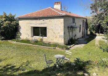 maison à Lectoure (32)