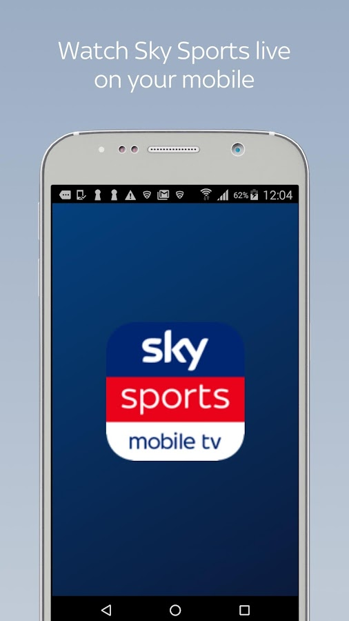 Watch sky sports 2 online free streaming live hd for Sky sports 2 hd live streaming online free