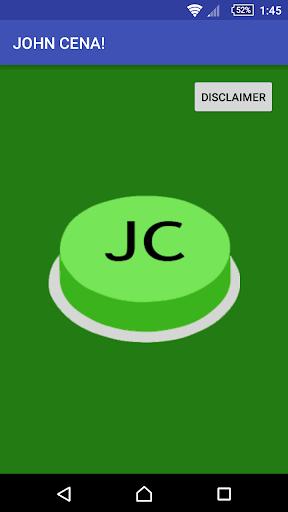 玩免費娛樂APP|下載JOHN CENA BOTÓN! app不用錢|硬是要APP