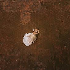 Wedding photographer Wilder Niethammer (wildern). Photo of 24.06.2017