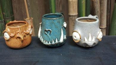 Photo: Mugs 7